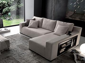 Crippa salotti s r l divani letti for Salotti immagini