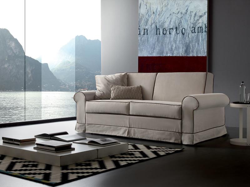decor-classic-1